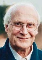 Bert Hellinger, su biografía